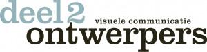 deel2-logo-2011
