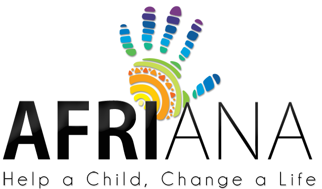 Afriana Foundation