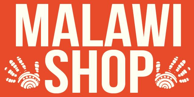 Malawishop