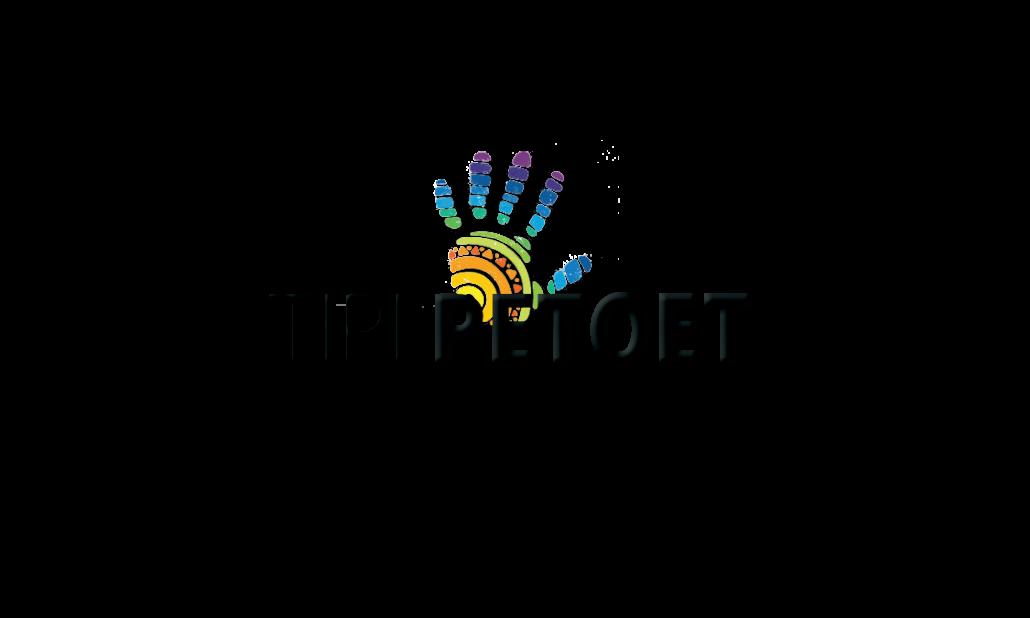 tipi-logo